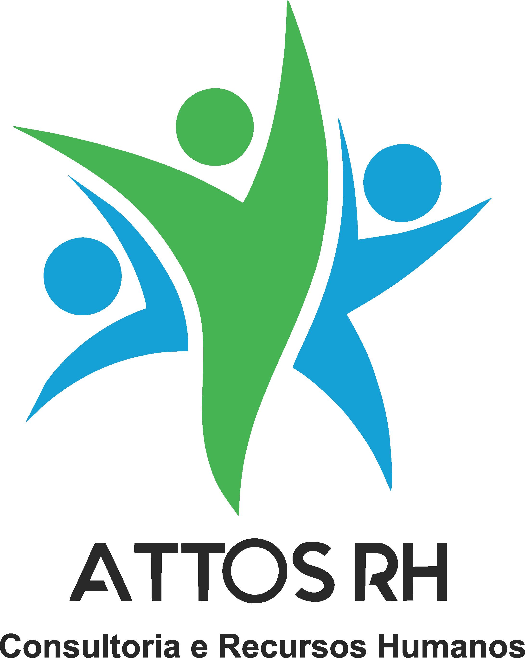 logo-attosrh